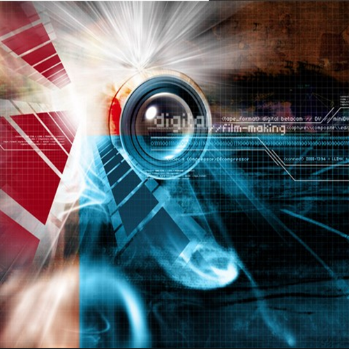 Latest trends in industrial automation and machine vision markets