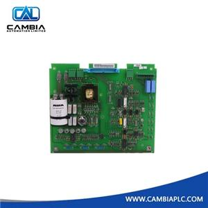 ABB SNAT617CHC 61037136D