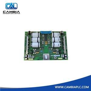 ABB SNAT634PAC SNAT-634-PAC