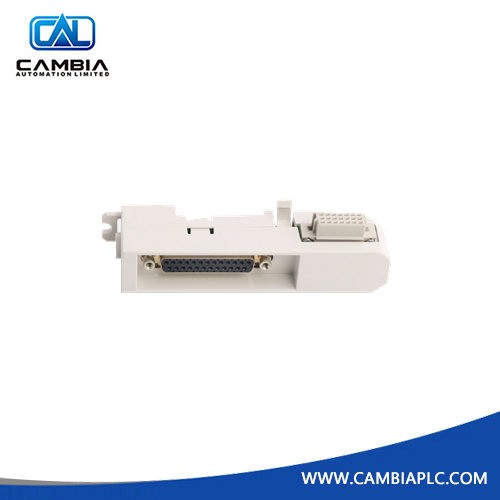 ABB TB805 3BSE008534R1 Bus Outlet