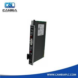 Allen-Bradley 1771-OFE1 PLC-5 Modul Output Analog