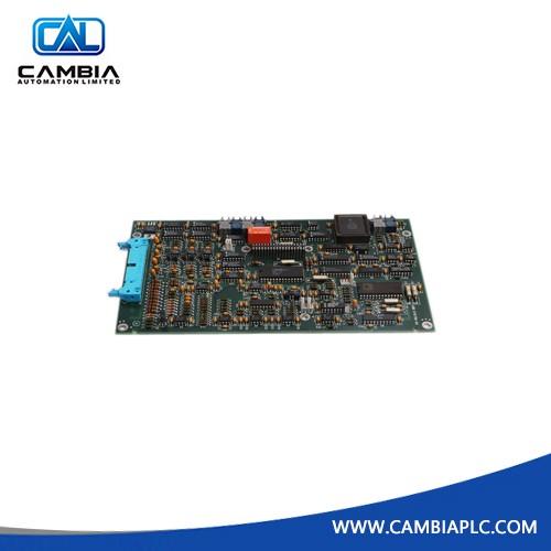 ABB SNAT-609-TAI SNAT609TAI SNAT609 5761789-6H