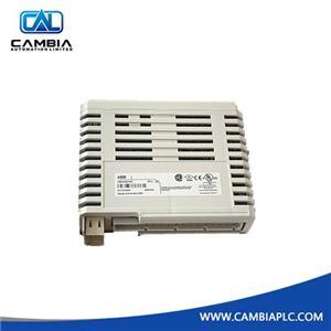 ABB AO810V2 BSE013234R1 Advant-800xA Analog Output