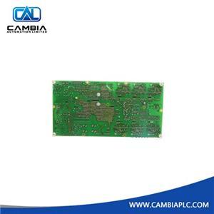 ABB SNAT 7261 SNAT7261 SNAT-7261-PCP