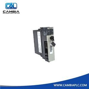 Allen-Bradley 1756-L62 CPU Controllogix 5562 Processor