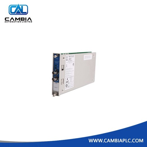 Supply Bently Nevada 3500/25 149776-01 Ethernet Comm Card, Bently Nevada 3500/25 149776-01 Ethernet Comm Card Factory Quotes, Bently Nevada 3500/25 149776-01 Ethernet Comm Card Producers