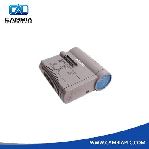 CC-PAIM01 Honeywell Mux Module 51405045-175