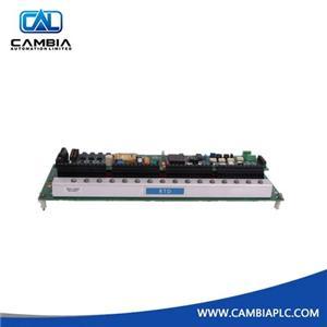 Honeywell C300 CC-TCNT01 51308307-175 Controller