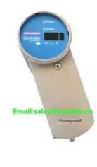 Honeywell C300 CC-TCNT01