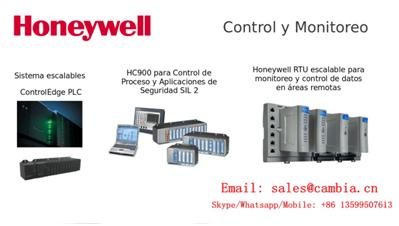 CC-TCNT01 51308307-175