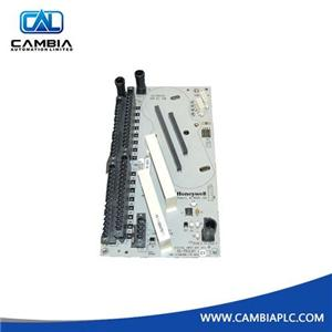 Honeywell C300 CC-TDIL01 51308386-175 Controller