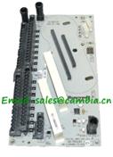 CC-TDIL01 51308386-175