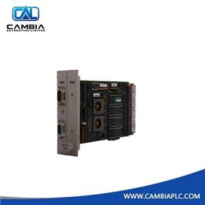 FSC Honeywell 10105/2/1 1010521 Analog Input Module