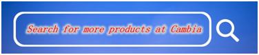 FSC Honeywell 10105/2/1