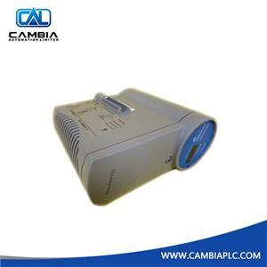 Honeywell CC-PCNT01 51405046-175 C300 Controller