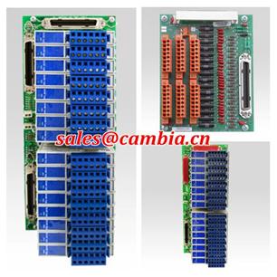 CC-PCNT01 51405046-175