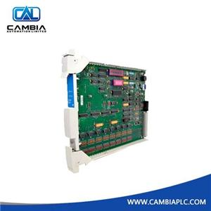 Honeywell 51304485-150 MC-PD1X02 Digital Input Module