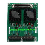 Honeywell MC-TLPA02 51309204-175