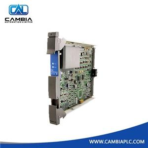 Honeywell UCN 51309276-150 I/O Link Card