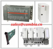 CI801 3BSE022366R1