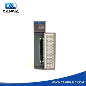 Allen Bradley 1746-IB32 SLC500 Input Module 1746-IB16
