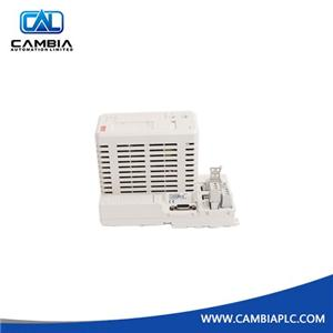 ABB CI810V2 3BSE013224R1 Communcation Interface Model