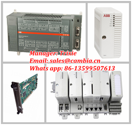 CI810V2 3BSE013224R1