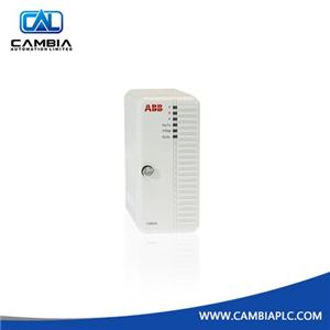 ABB CI840 3BSE022457R1 CI840A Communications Interface