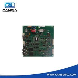 ABB DAPC100 3ASC25H203 3BSC980004R1014
