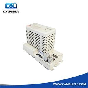 ABB CI810B 3BSE020520R1 AF100 Field Comm.Interface
