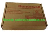 Honeywell 80363972-150