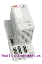 ABB CI810B