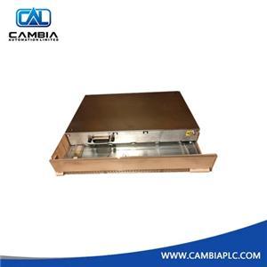 Modul Output Digital ABB DO630 3BHT300007R1