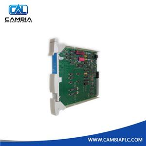 Honeywell 51304362-350 MC-PSIM11 UCN Interface
