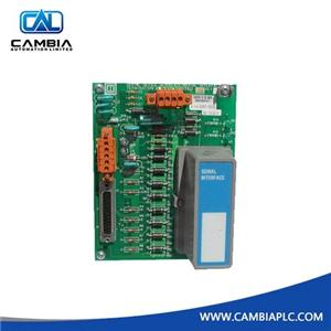 Honeywell TDC3000 MC-TSIM12 51303932-476