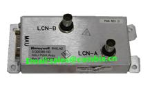 Honeywell UCN MU-TAIH12 51304337-100
