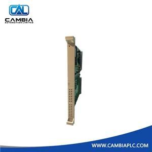 ABB DSDI110A 57160001-AAA Advant OCS