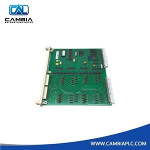 ABB DSDI131 57160001-GV
