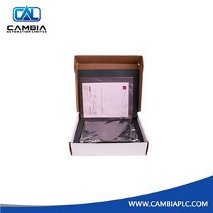 ICS Triplex T8431 Analogue Input Module T8151B T9432