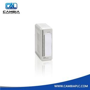 ABB DO818 3BSE069053R1 DO818-eA अनुकूलक AC800M