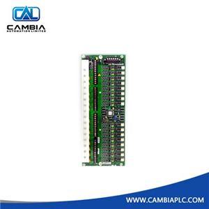 MC-TAMR04 51305907-175 Honeywell LLMUX2 RTD FTA