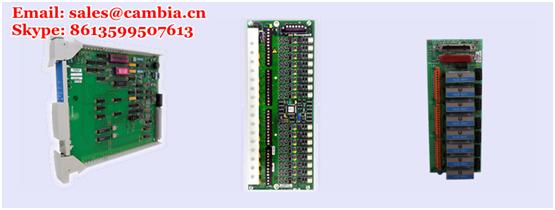 MC-PAIH03 51304754-150