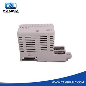 ABB CI854AK01 3BSE030220R1 ABB Advant AC800M