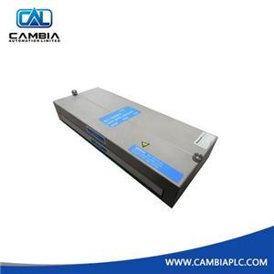 Honeywell MU-TAMR03 51309218-125 Analog Mux Module