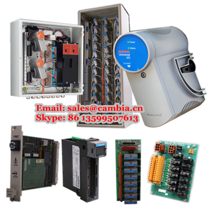 MU-TDPR01 51304425-100