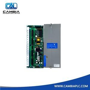 हनीवेल MC-TAMT03 51309223-175 LLMux FTA