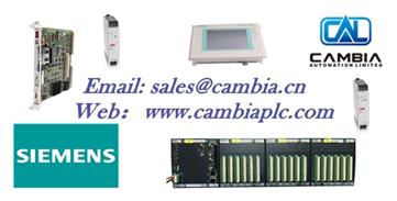 Siemens 6DD1600-0AK0