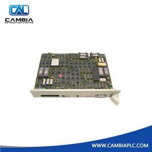 Siemens Simatic 6ES5928-3UA11 6es5 CPU Module