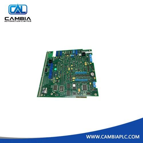ABB SDCS-CON-2A 3ADT309600R0002 Control Board