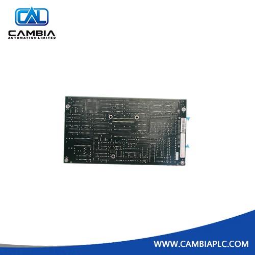 ABB SNAT-603-CNT SNAT603CNT Control Board